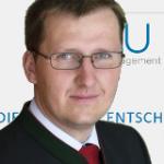 Herwig W. Schneider - kmuakademie.ac.at