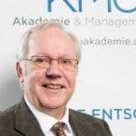 Klaus-Peter Schütt - kmuakademie.ac.at