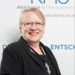 Gabriele Kössler - kmuakademie.ac.at