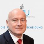 Georg Plötz - kmuakademie.ac.at