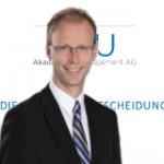Hans Aubauer - kmuakademie.ac.at