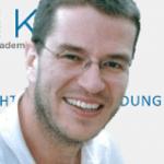 Hubert Hirsch - kmuakademie.ac.at