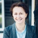 Karin Ronijak - kmuakademie.ac.at