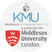 MBA flexible