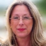 Marion Rosskogler - Dozentin - kmuakademie.ac.at