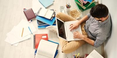 MBA flexible kmuakademie