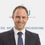 Michael Schneider - Dozent - kmuakademie.ac.at