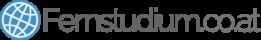 MBA Fernstudium Studium berufsbegleitend Deutschland Österreich Schweiz