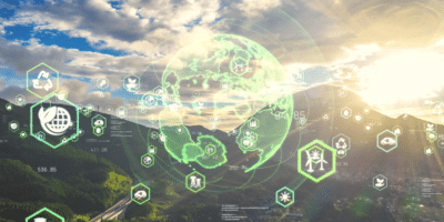 MBA Umweltmanagement und Kommunikation